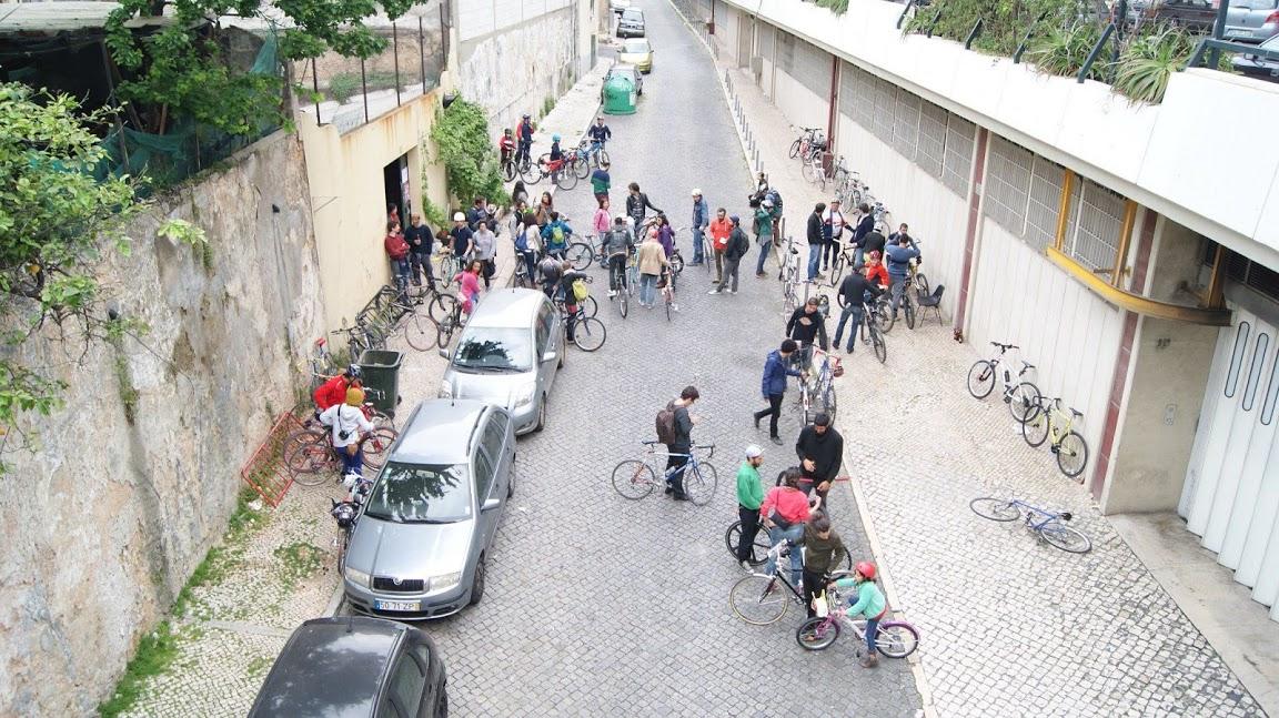 Ciclo_rua