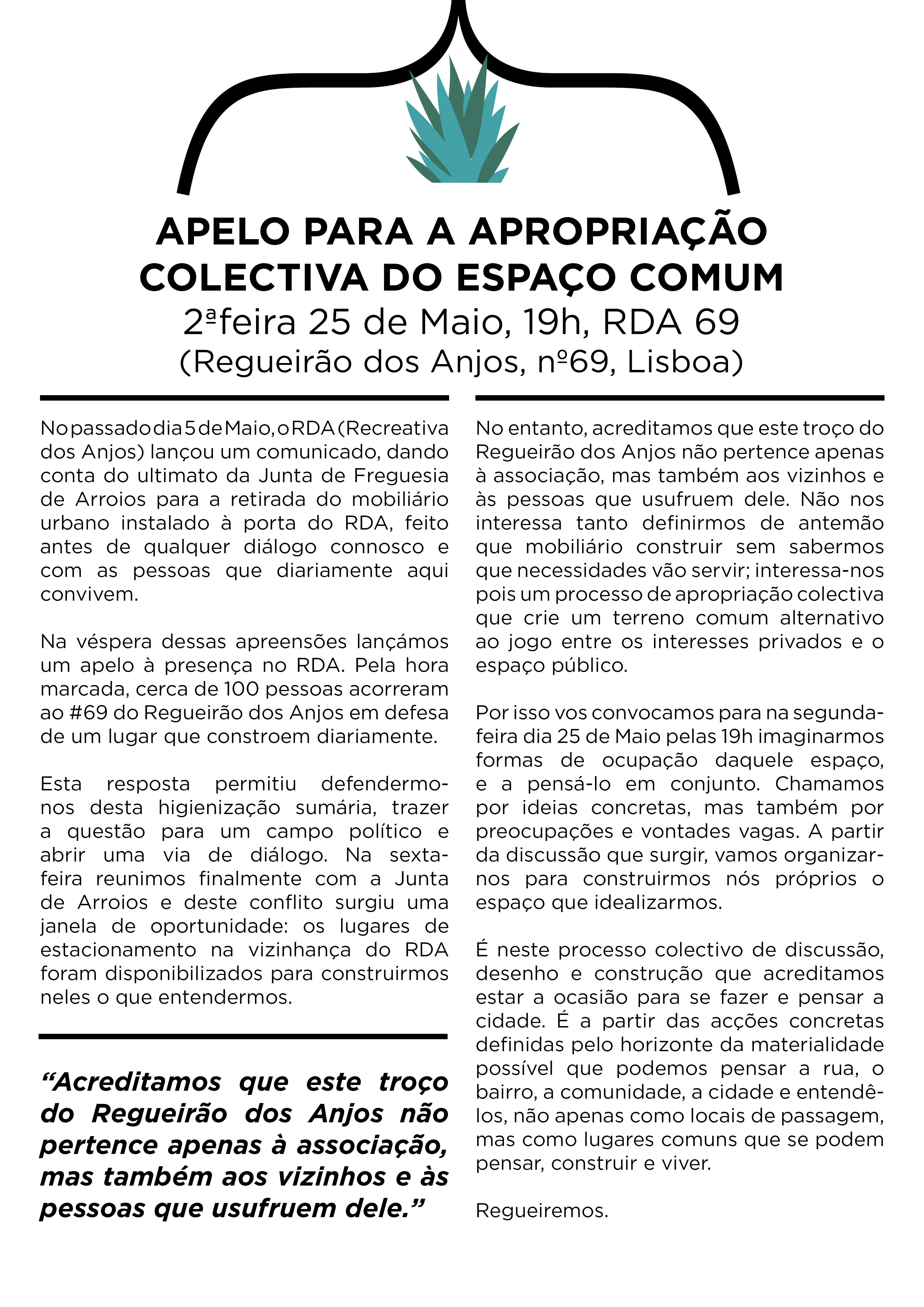 Apelo_rda_2015_2